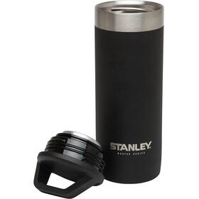 Stanley Master Series Drinkfles 532ml zwart